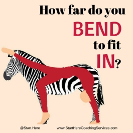 how-far-do-you-bendto-fit