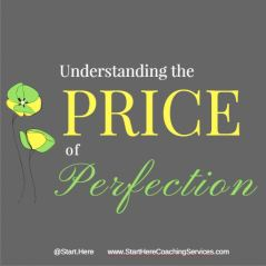 price-of-perfection-10192016
